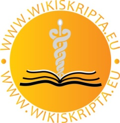 WikiSkripta